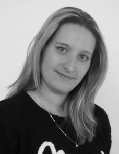 Doreen Herdegen