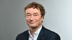 Herr Andreas Troisch
