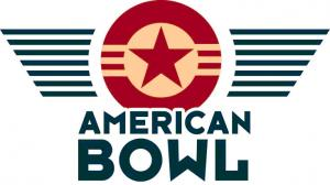 American Bowl & Play OFF