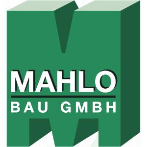 MAHLO Bau GmbH