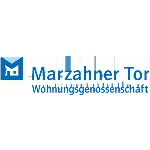 Marzahner Tor WG