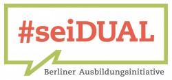 seiDUAL kommt nach Marzahn-Hellersdorf
