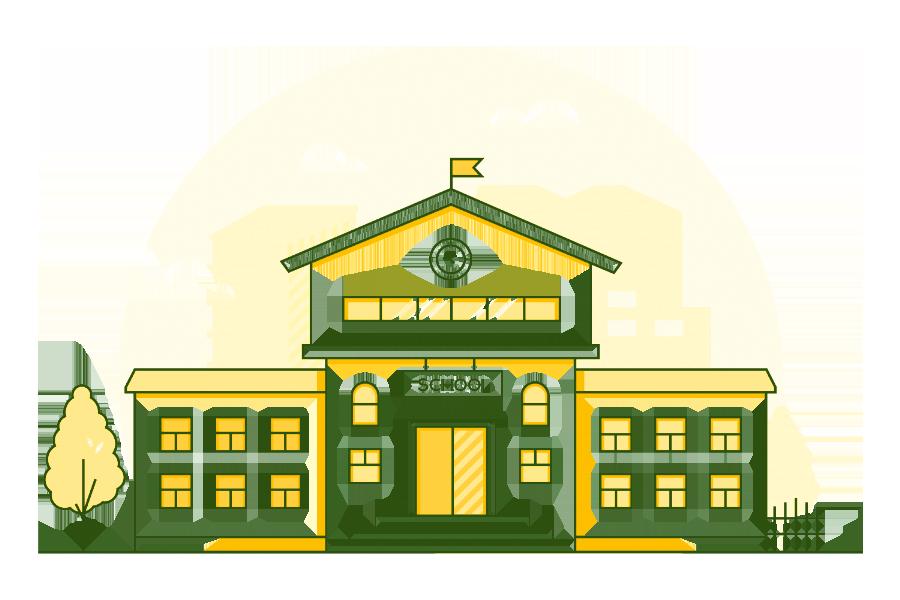 Gemeinschaftsschulen